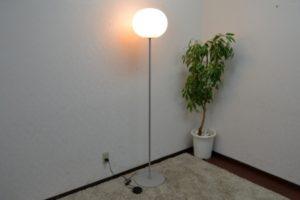 FLOS社製ランプ