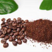 コーヒーかすの活用方法
