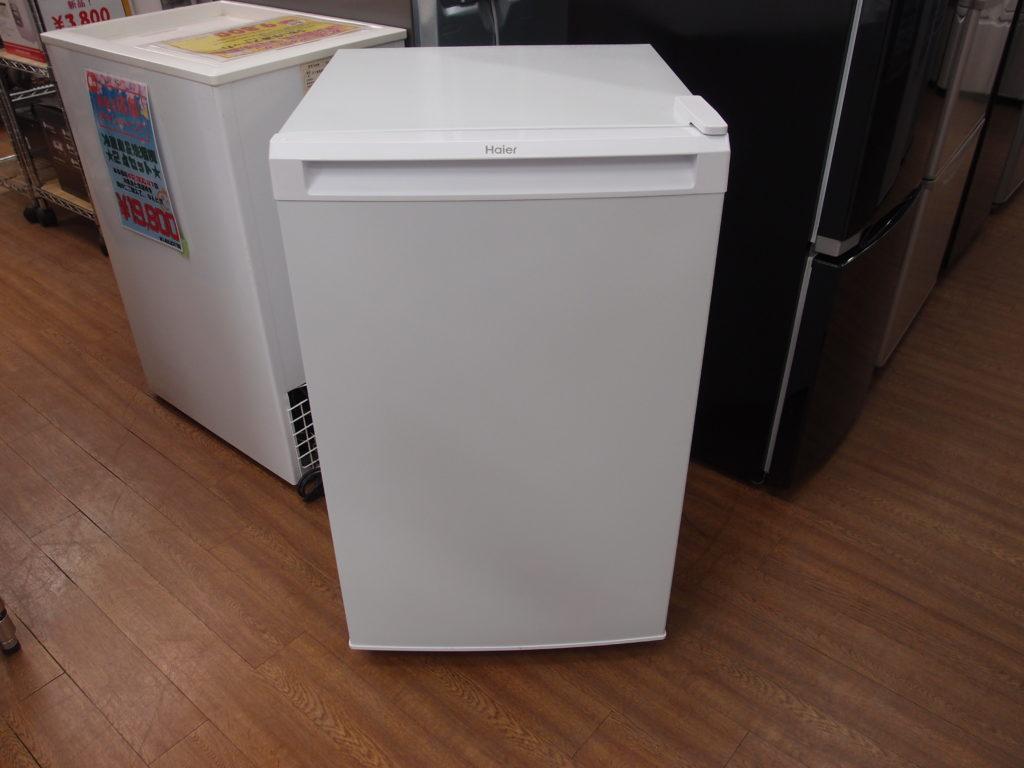 82L冷凍庫 JF-NU82A