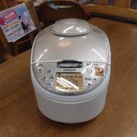 IH 5.5合炊飯器 RZ-TS103M