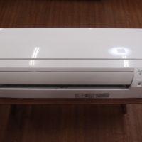 2.2kw エアコン 三菱 MSZ-GE2220-W
