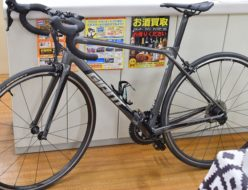 GIANT TCR SL1