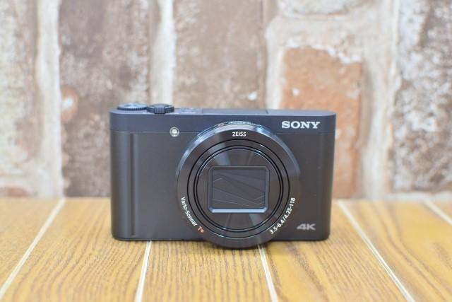 DSC-WX800 SONY Cyber-shot