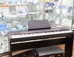 電子ピアノ カシオ PX-160